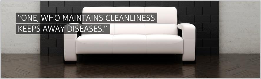 Clean Carpets Service Company Images Ideas Essexinterior Design
